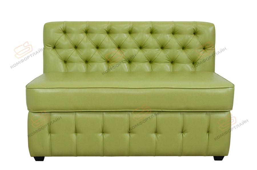 Кухонный диван Честер-Софт