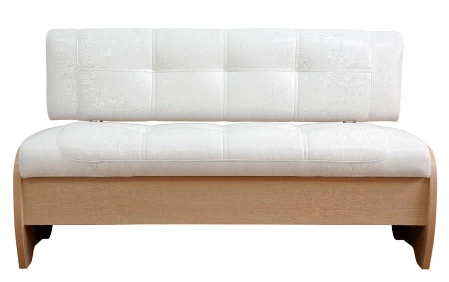 Прямой диван Форвард