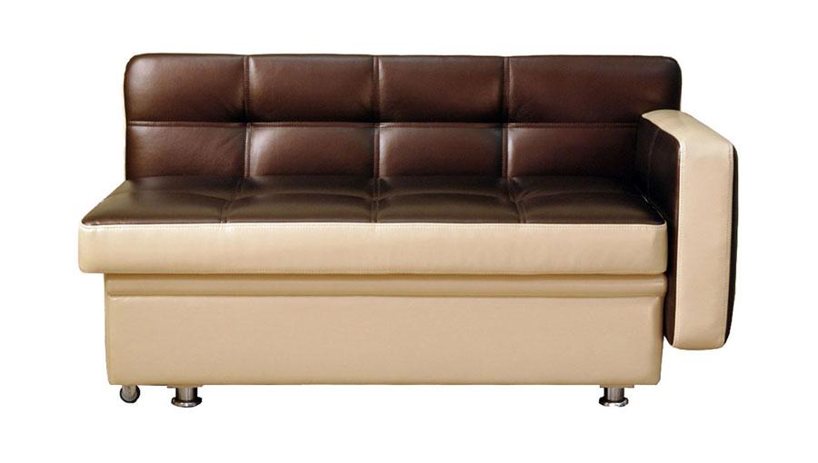 кухонные уголки и угловые диваны для кухни купить кухонный уголок